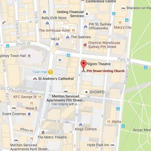 map-pitt-street